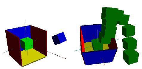 pathplan.jpg