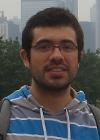 Andres Bejarano